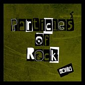 Particles of Rock Vol. 8 by Various Artists