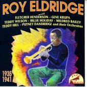 Roy Eldridge by Various Artists