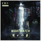 Nightwatch by CRYPTEX