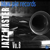 Jazz Masters: Vol. 6 by Various Artists