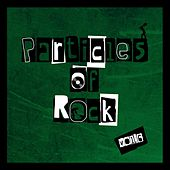 Particles Of Rock Vol. 6 by Various Artists