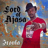 It's Too Much by Lord Of Ajasa