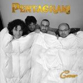Pentagrami Cover by Pentagrami