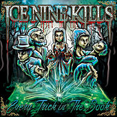 Every Trick in the Book von Ice Nine Kills
