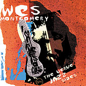Impressions: The Verve Jazz Sides by Wes Montgomery