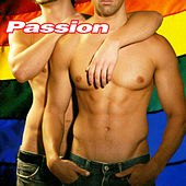 Passion - A Celebration Of Gay Pride by Various Artists