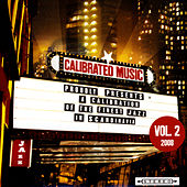 Calibration von Various Artists