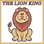 The Lion King - The Musical de Various Artists