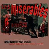 Les Misérables - The Musical by The New Musical Cast