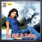 Koi Tujh Sa Kahaan de Various Artists