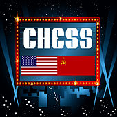 Chess - The Musical by The New Musical Cast