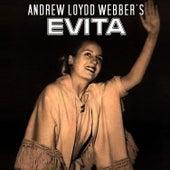 Andrew Lloyd Webber's Evita by The New Musical Cast
