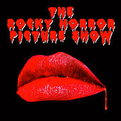 The Rocky Horror Picture Show - The Musical by The New Musical Cast