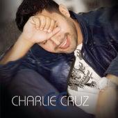 Dinámico de Charlie Cruz