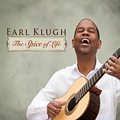 The Spice Of Life by Earl Klugh