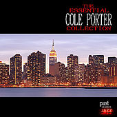 The Essential Cole Porter Collection by Various Artists