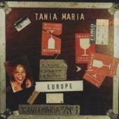 Europe by Tania Maria