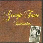 Relationships de Georgie Fame