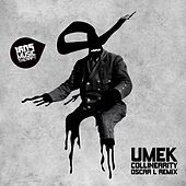 Collinearity (Oscar L Remix) von Umek