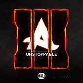 Unstoppable von Afrojack