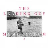 Memorandum de The Leading Guy