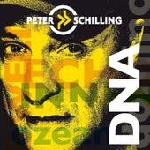 Dna von Peter Schilling