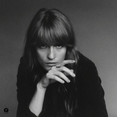 Delilah (Radio Edit) van Florence + The Machine