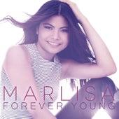 Forever Young de Marlisa