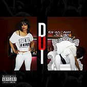 Dui by Chastain Stone