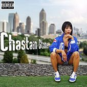 Chastain Stone by Chastain Stone