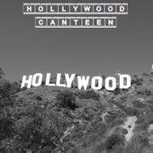 Hollywood Canteen de Various Artists