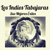 Sus Mejores Éxitos by Los Indios Tabajaras
