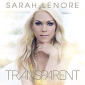 Transparent de Sarah Lenore