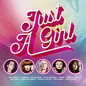 Just A Girl de Various Artists