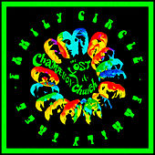 Family Circle - Family Tree de Various Artists