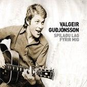 Spilaðu lag fyrir mig by Various Artists