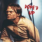 Dope'd Up - Single by Tyga