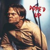 Dope'd Up - Single von Tyga