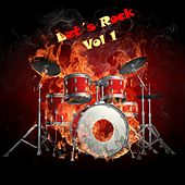 Let's Rock, Vol. 1 von Various Artists