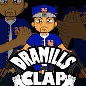 Clap by Dramills