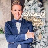 Kerstmis Met Jou by Christoff
