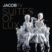Ter Veldhuis: Suites of Lux von Various Artists