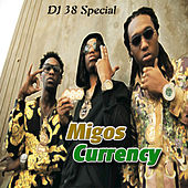 Currency by Various Artists