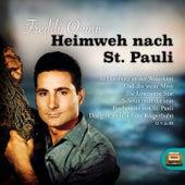 Heimweh nach St. Pauli by Various Artists
