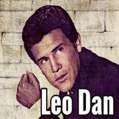 Leo Dan von Leo Dan