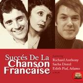 Succès de la Chanson Francaise de Various Artists