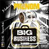 Big Business by Phenom