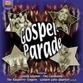 Gospel – Parade de Various Artists