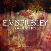 Elvis Presley - Greatest Hits de Elvis Presley