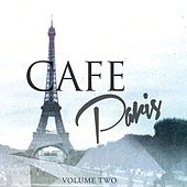 Cafe Paris, Vol. 2 by Various Artists